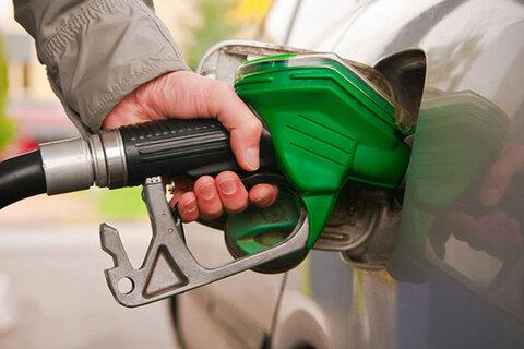 واکنش به شایعه بنزین تک نرخی ۳ هزار تومانی