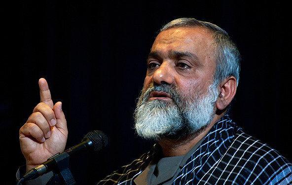 در روز حمله احتمالی آمریکا ، ایران کجاها و چه کسانی را در هم می کوبد؟!