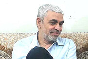 پیشکسوت تئاتر خوزستان درگذشت