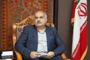طرح اطلس زبانی کرمان تدوین شد