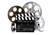 هفته فیلم و عکس کرمان آغاز شد