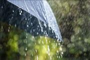 ثبت ۵۸ روز پاییزی بدون بارش در آذربایجانغربی