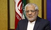 بادامچیان: میرحسین مشکوک بود ؛ حتی یک سیلی هم نخورده بود | چرا هاشمی حاضر به حذف موسوی از حزب نشد؟