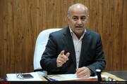 دردسرهایی که نپیوستن به FATF برای تعاملات علمی ایران ایجاد میکند