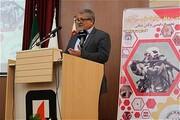 تدقیق دیماهی محسن هاشمی | هشدار درباره وجود ۲۰۰ مرکز تجاری پرخطر در پایتخت