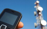 مشکل آنتن دهی تلفن همراه در ۵۱ نقطه لرستان