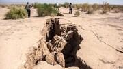 ایران؛ رکورددار فرسایش خاک در جهان   تولید دوباره خاک چقدر طول میکشد؟