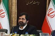 ۱۲ تفاهمنامه همکاری بین استان اردبیل و شرکتهای سرمایهگذاری امضا شد