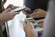 ضریب نفوذ تلفنهمراه در آذربایجان غربی بیش از ۷۰ درصد است