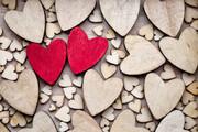 نشانههای عشق حقیقی | چگونه بفهمیم واقعا عاشق شدهایم؟
