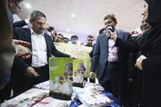 کتابهای فرهنگ شهروندی در تبریز رونمایی میشود