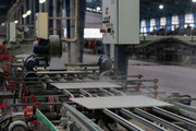 نظارت بر ۳۸۰ واحد تولیدی در اردبیل