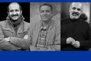 یک اثر از شهرکرد به جشنواره تئاتر فجر راه یافت