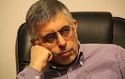 واکنش کرباسچی به مشارکت پایین مردم در انتخابات | شرکت در انتخابات نباید به عنوان تأیید کل حاکمیت مطرح میشد
