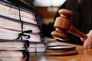 صدور کیفرخواست ۲ کارمند امور مالیاتی