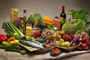 سلامت و امنیت غذایی از مهمترین ارکان جامعه سالم است