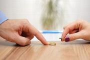 افزایش طلاق در اردبیل باید کنترل شود