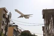 خطر همسایگی با فرودگاه مهرآباد | سلامتی ۱۷ هزار تهرانی در خطر است