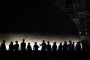 مجموعه تصاویر فیلیپ دانا  | عکاس برتر سال ۲۰۱۹ به انتخاب گاردین