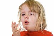 درمانهای خانگی برای سرفه نوپایان | داروهای سرماخوردگی و سرفه بدون نسخه بیتاثیرند