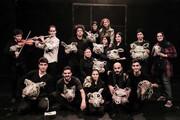 گفتوگو با کارگردانهای قلعه حیوانات: ماجرا از یک دبیرستان دخترانه شروع شد