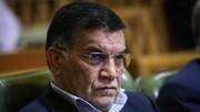 درآمد شهرداری تهران ۲۵ درصد کاهش یافت