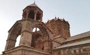 فیلم | کلیسای سنت استپانوس