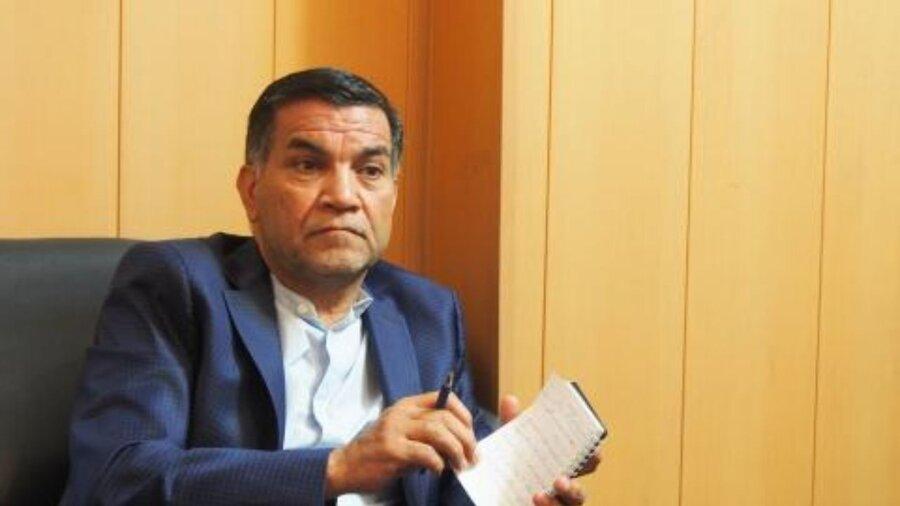 سید حسن رسولی