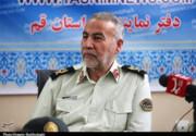 """بازداشت فعالان کانال ضد انقلاب """" بازگشت شاهزاده"""""""