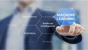 گردش مالی بازار «هوش مصنوعی» تا ۲۰۲۳ از ۹۸ میلیارد دلار میگذرد