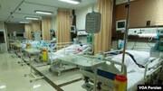 شمار قربانیان آنفلوآنزا در خراسان شمالی به ۹ نفر رسید