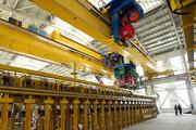 ۲۳ واحد صنعتی در خمین متقاضی تسهیلات رونق تولید شدند