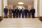 راه آهن پارسآباد به جمهوری آذربایجان توجیه اقتصادی دارد