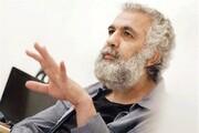 بیم و امید تئاتر در شهرستانها از نگاه کارگردان بینالمللی