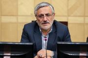 انتقاد دو نماینده از اظهارات رئیس جمهور | همه جا تا پایان فروردین تعطیل شود