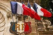 فرانسه سفیر ایران در پاریس را احضار کرد
