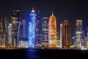 تبلیغات طرح بوشهر توریسم سال ۲۰۲۰ در دوحه آغاز میشود