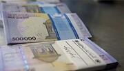 خبر مهم برای بازنشستگان درباره زمان دریافت افزایش حقوق