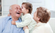 یافتن معنایی برای زندگی طول عمر را زیاد میکند