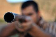 درگیری خونین اراذل و اوباش در یک باشگاه بدنسازی | ۲ نفر کشته و ۳ نفر راهی بیمارستان شدند