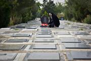 علت مرگ ایرانیها در سال گذشته | وضعیت بغرنج یک استان در مرگومیرها