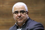 انتقاد یک نماینده از حمله به FATF در تریبونهای نماز جمعه | چرا مستندات خود را ارائه نمیکنند؟