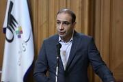 سرانجامساخت ۱۷ ایستگاه جدید مترو تهران |افتتاح بزرگراه شهید بروجردی تا پایان سال