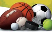 ورزش مرتب از ۷ سرطان عمده پیشگیری میکند