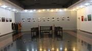 نمایشگاهی با عکسهای تاریخی ۱۴۰ ساله استان گلستان