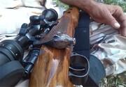 تعداد سلاحهای شکاری مجوزدار را نمیدانیم | ایران را سیاهچال پرندگان مهاجر میدانند