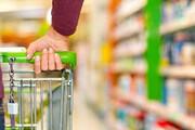 وضعیت تورم کالاهای خوراکی در شهریورماه