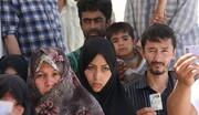 تاثیر تحریمها بر زندگی و سلامت پناهجویان در ایران