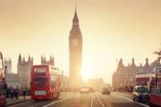 باران میکروپلاستیکها بر سر لندنیها