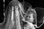 کاهش ازدواج دختران زیر ۱۳ سال
